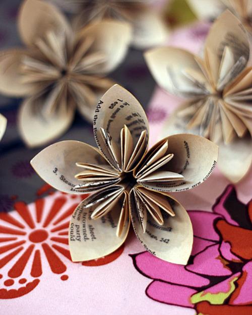 Maydae beautiful paper world learn how to make this japanese kusudama mightylinksfo