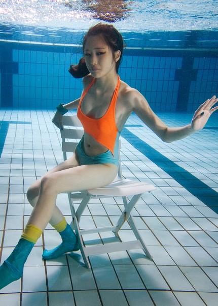 Maydae Etsy Picks Water Fun