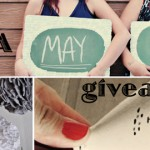 maydae giveaway