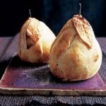 2009_10_09-pear