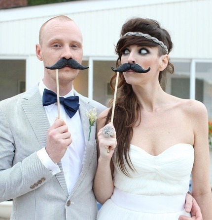 Etsy Picks:  Just another mustache Monday