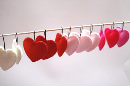 Maydae Etsy Picks Valentine S Day Party