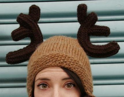 Etsy Picks:  Oh Deer