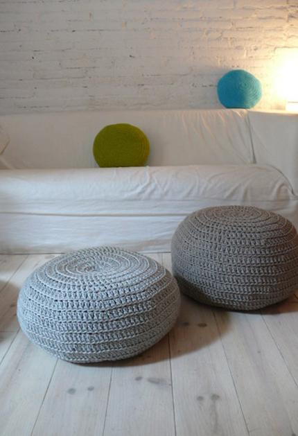 MayDae | Etsy Picks: Living Room Decor