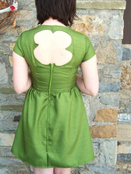 Etsy Picks:  Saint Patrick's Day