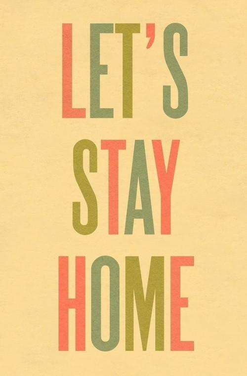 Homeness