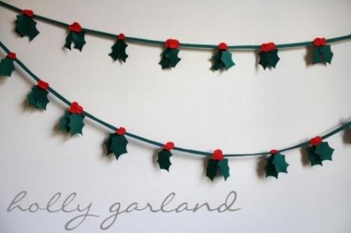 Cute! Every Christmas ...