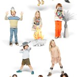 Stella McCartney Kids Collection 2012