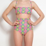 swim suit etsy