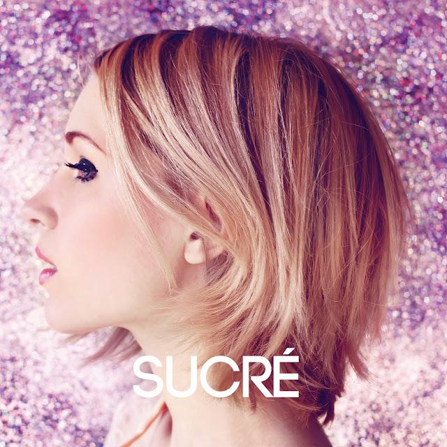 Listening:  Sucré