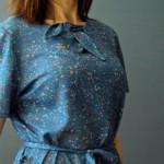 MayDae Giveaway Victoria Westbury Vintage Dress1