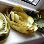 metanoia couture giveaway maydae handmade flowers headbands earrings mia eckes