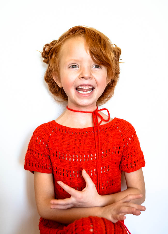 stephanie freckles bilder news infos aus dem web