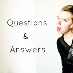 paleo questions and answers faq whole 30 diet weight loss food paleo thanksgiving holidays kids family
