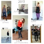 whole 30 paleo diet before and after blog post review my experience eating weight loss story women woman photos healthy