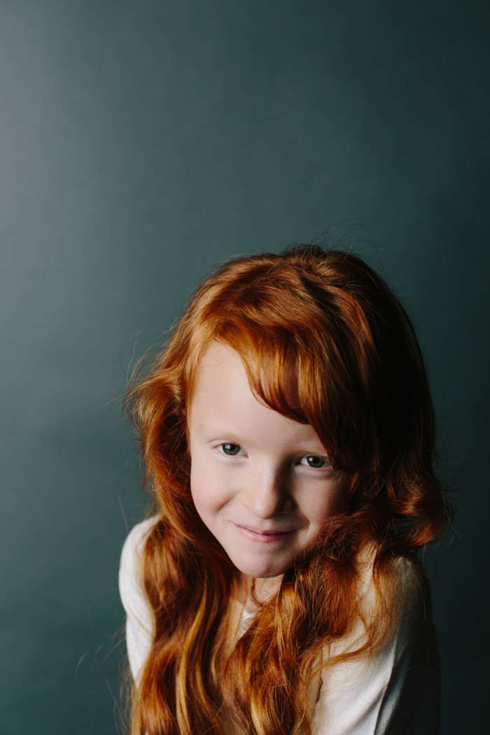 amazing photography colorado denver steve stanton photography kids beautiful black and white color red hair redhead freckles siblings groups love stephanie may maydae