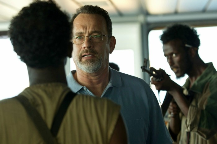 oscar nominated films 2014 2013 reviews thoughts winner nominees best worst movies captain phillips