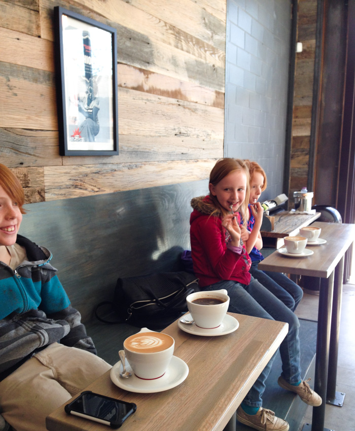 spring break 2014 aviano coffee denver cherry creek