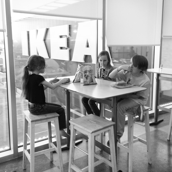 spring break 2014 ikea centennial, co