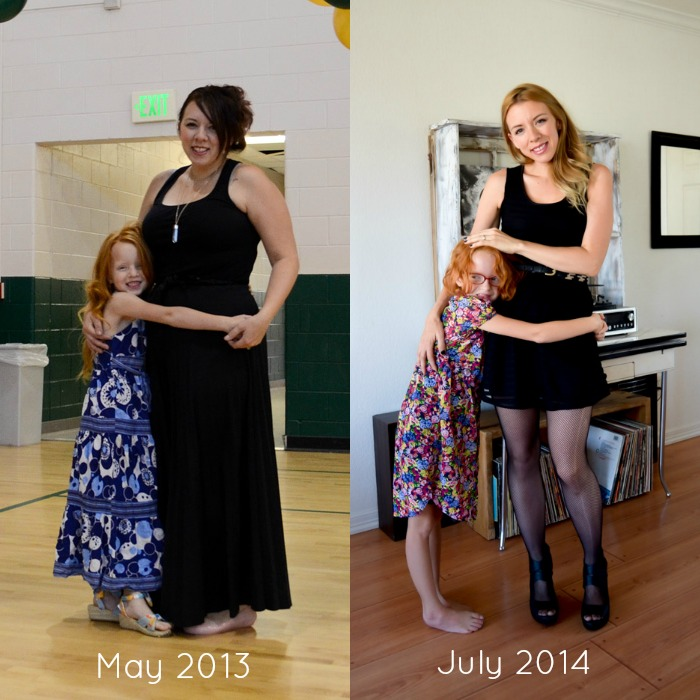 whole 30 whole30 finished july 2014 30 days paleo diet weight loss results before and after success the whole30 blog post stephanie may maydae success stories review experience